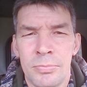 Анатолий, 48, г.Каргасок