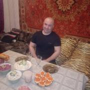 Алексей 43 года (Водолей) Зеленоград