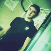 Ahmadov Siyovush, 26, г.Ивантеевка