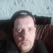 Сергей, 35, г.Белово
