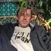 Роман, 35, г.Жыдачив
