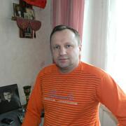 Павел, 47, г.Рыбинск