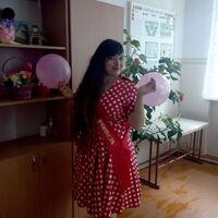 Мария, 33 года, Рак, Симферополь
