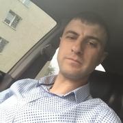 Саша 29 Новосибирск