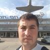 азим, 24, г.Омск