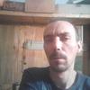 Александр, 39, г.Рудня