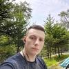 Виталик, 23, г.Хабаровск