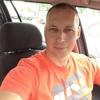 Ivan, 34, г.Прага