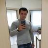 Александр, 29, г.Балашов