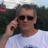 Александр, 44, г.Салават