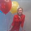 Елена, 38, г.Петропавловск-Камчатский