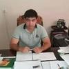 ДИЛОВАРШОХ, 31, г.Душанбе