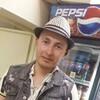 СУЛТАН, 29, г.Екатеринбург