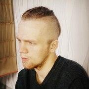 Andrey, 28, г.Сухой Лог