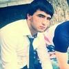 ВеSt ВоY, 22, г.Душанбе