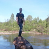 Владимир, 30, г.Златоуст