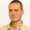 Piotr, 35, г.Белосток