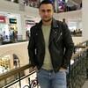 Александр, 28, г.Ангарск