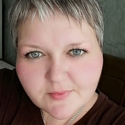 Наталья, 38, г.Мелеуз