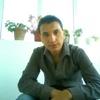 Стефан Иванов, 25, г.Asenovgrad