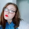 Sofija, 19, г.Киев