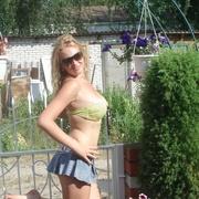 Эмили, 29, г.Гусь Хрустальный