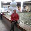 ЕЛЕНА, 55, г.Тюмень