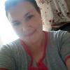 Маргарита, 34, г.Тамбов