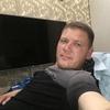 Вадик, 42, г.Магнитогорск