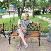 Андрей 34 Комсомольск-на-Амуре
