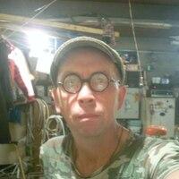 герман, 56 лет, Рак, Нижний Новгород