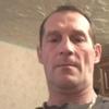 Aleks, 52, г.Красноуральск