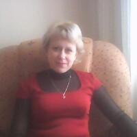 Елена, 40 лет, Рыбы, Ульяновск