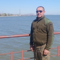 Федір, 50 років, Рак, Яворів