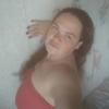 anna, 28, Talitsa