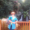 Мария, 39, г.Екатеринбург