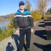 Андрей, 52, г.Зеленогорск (Красноярский край)