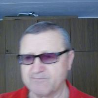 Maksim, 69 лет, Телец, Минск