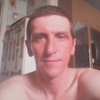 Евгений, 39, г.Краснощеково