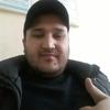 СМАК, 33, г.Ахангаран