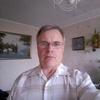 Александр Кокшаров, 61, г.Кичменгский Городок
