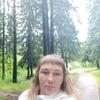 Наталья, 43, г.Пермь