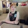 Наталья, 36, г.Североуральск