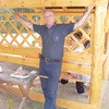 Геннадий, 61, г.Шелехов