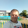 Ильдар, 42, г.Туймазы