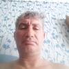 Сергей, 30, г.Новочеркасск