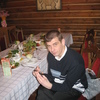 сергей, 44, г.Рассказово