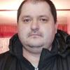 Евгений, 40, г.Орск