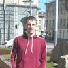 Денис, 22, г.Житомир