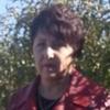Надежда Соболь, 57, г.Херсон